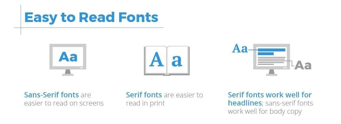 great-website-easy-to-read-fonts