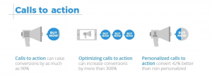 great-website-calls-to-action