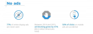 great-websites-no-ads
